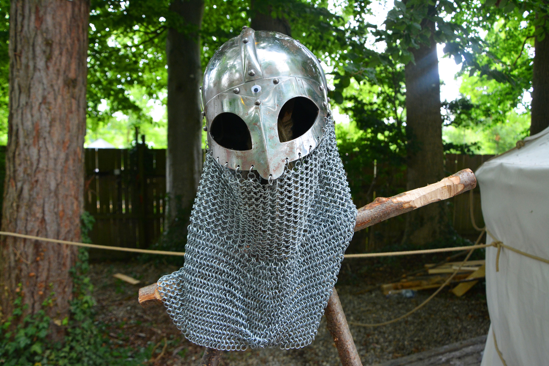 Hans, Knight of Kaltenberg